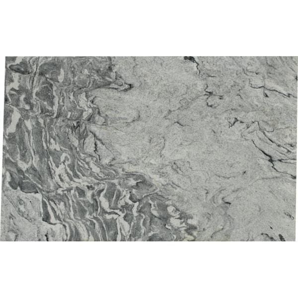 Image for Granite 27173: Viscon White