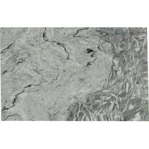 Image for Granite 27174: Viscon White