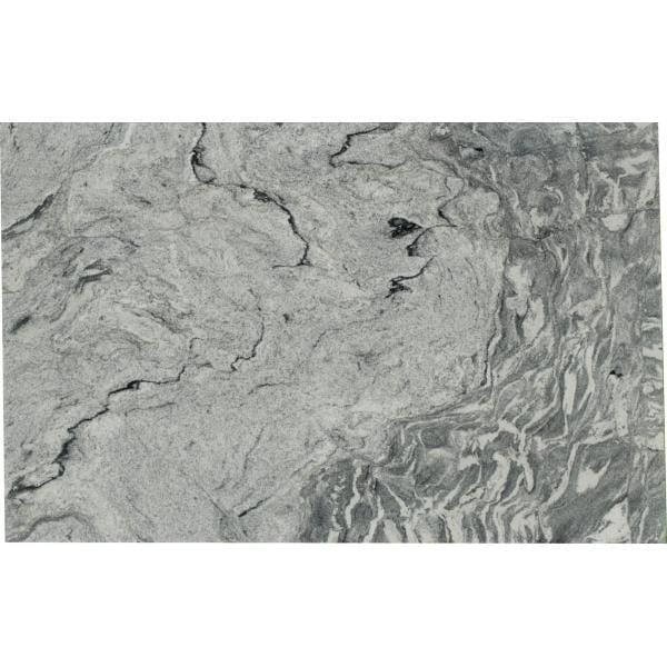 Image for Granite 27174: Viscon White