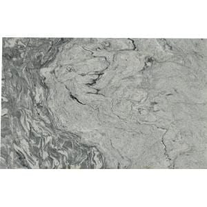Image for Granite 27175: Viscon White