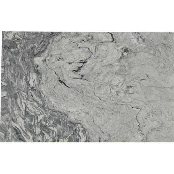 Image for Granite 27175: Viscon White