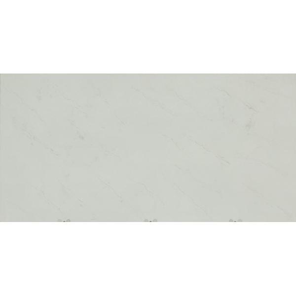 Image for Polar Stone 27176: Olympia