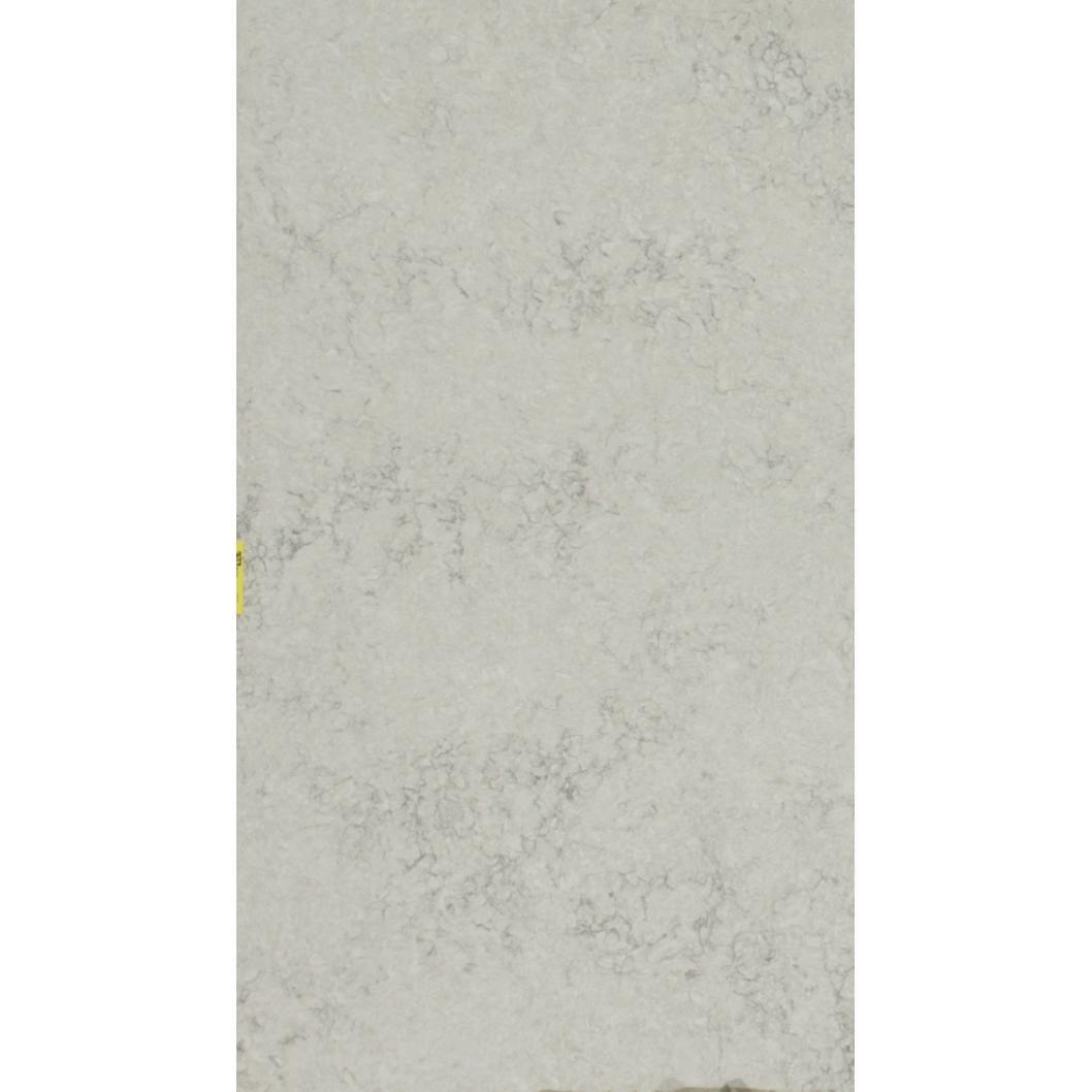 Image for Caeserstone 27186-1: Bianco Drift