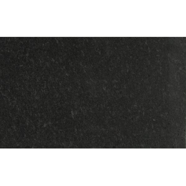 Image for Granite 27189-1: Steel Grey