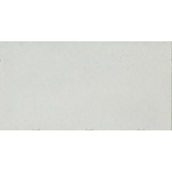 Image for Zodiaq 27192: Coarse Carrara