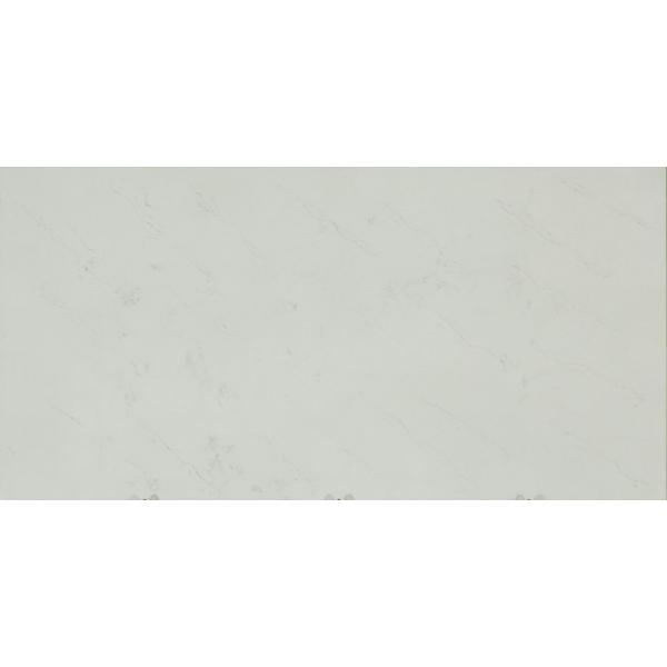 Image for Polar Stone 27195: Olympia