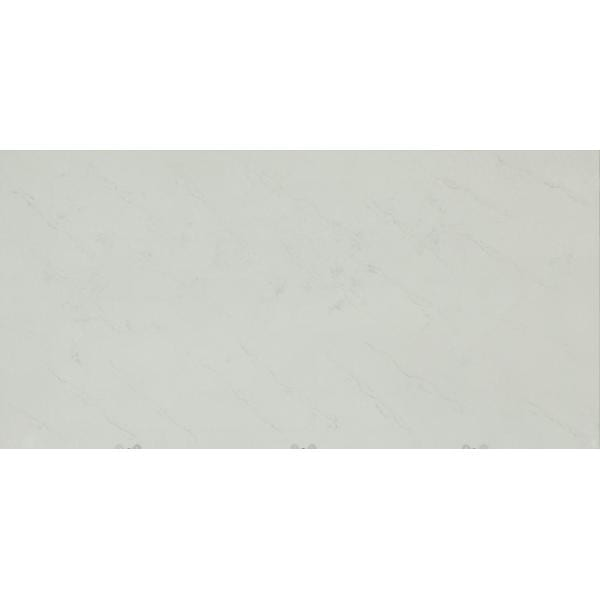 Image for Polar Stone 27196: Olympia