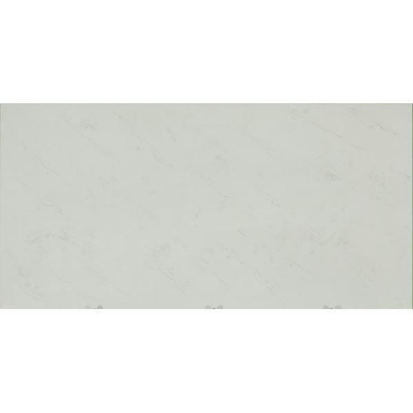 Image for Polar Stone 27197: Olympia