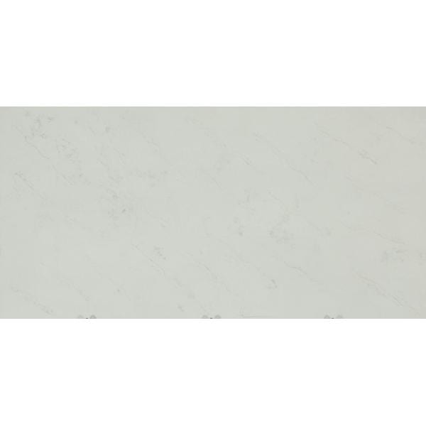 Image for Polar Stone 27198: Olympia