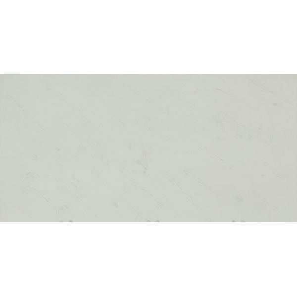 Image for Polar Stone 27200: Olympia