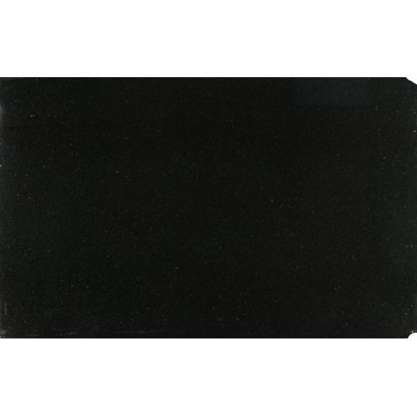 Image for Granite 27202: Uba Tuba