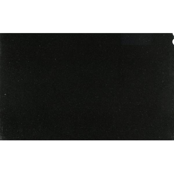 Image for Granite 27205: Uba Tuba