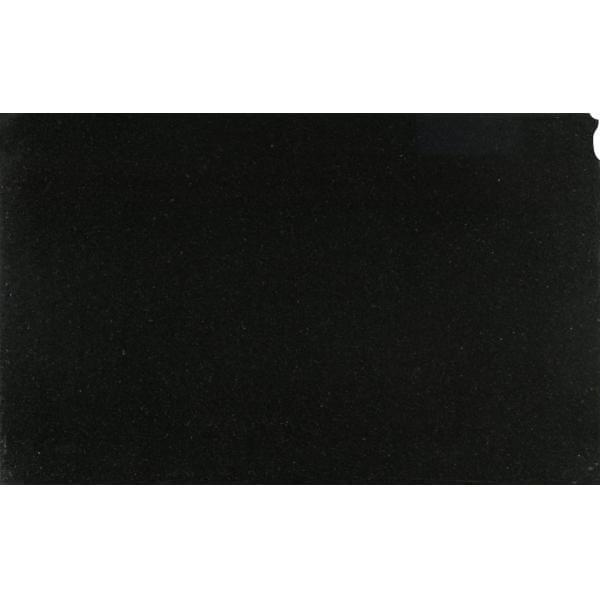 Image for Granite 27206: Uba Tuba