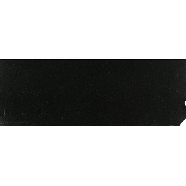 Image for Granite 27207-1: Uba Tuba