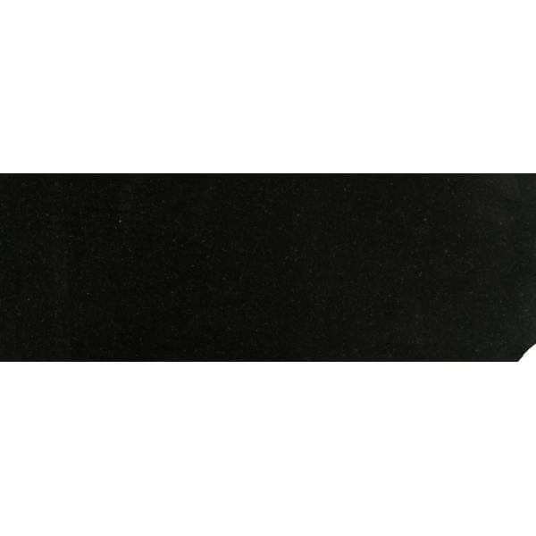 Image for Granite 27208-1: Uba Tuba