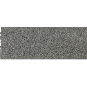 Image for Granite 27210-1: Caledonia