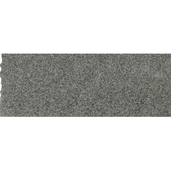 Image for Granite 27210-1: Caledonia