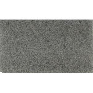 Image for Granite 27211: Caledonia