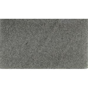 Image for Granite 27212: Caledonia