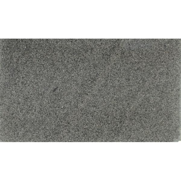 Image for Granite 27212: Caledonia