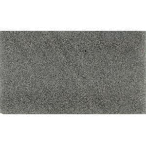 Image for Granite 27213: Caledonia