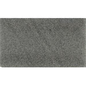 Image for Granite 27213: Caledonia