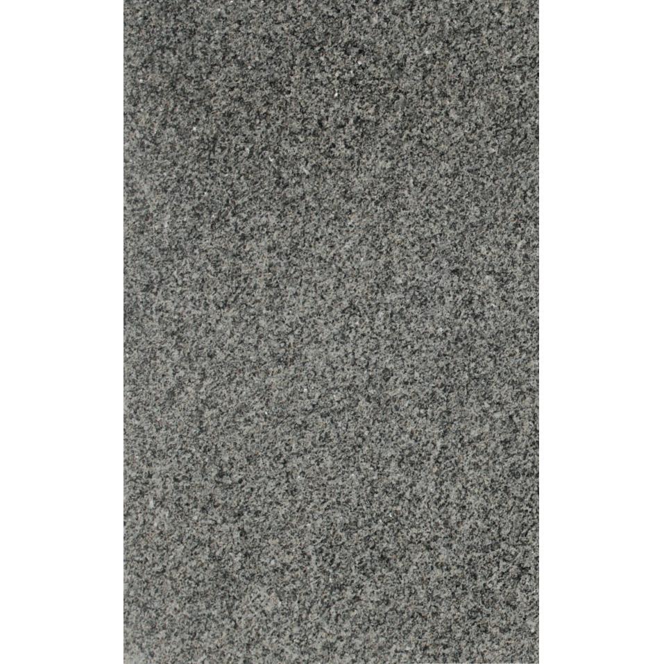 Image for Granite 27214-1: Caledonia
