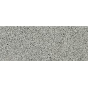 Image for Granite 27218-1: Valle Nevado