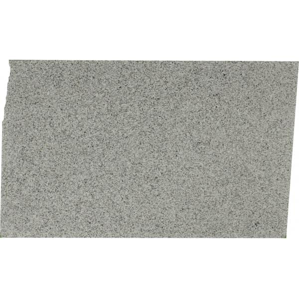 Image for Granite 27219: Valle Nevado