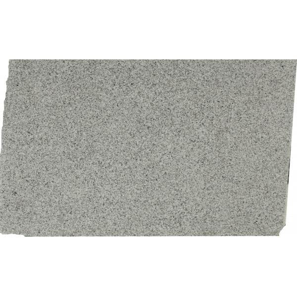 Image for Granite 27220: Valle Nevado