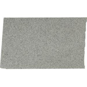 Image for Granite 27221: Valle Nevado