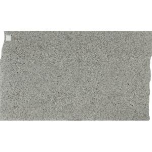 Image for Granite 27222: Valle Nevado