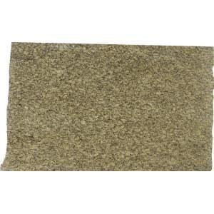 Image for Granite 27223: St. Cecelia