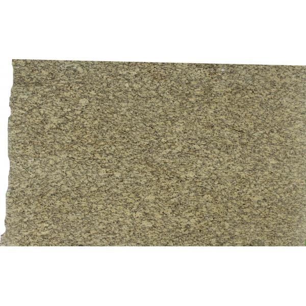 Image for Granite 27224: St. Cecelia