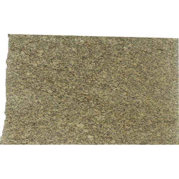 Image for Granite 27225: St. Cecelia