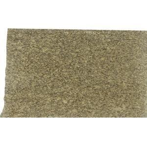 Image for Granite 27226: St. Cecelia