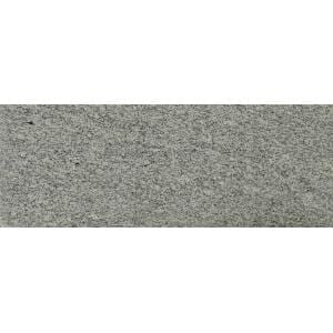 Image for Granite 27233-1: Blanco Tulum
