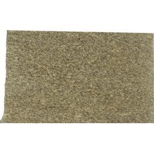 Image for Granite 27235: St. Cecelia