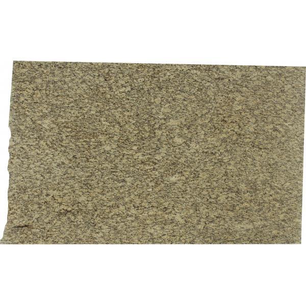 Image for Granite 27236: St. Cecelia