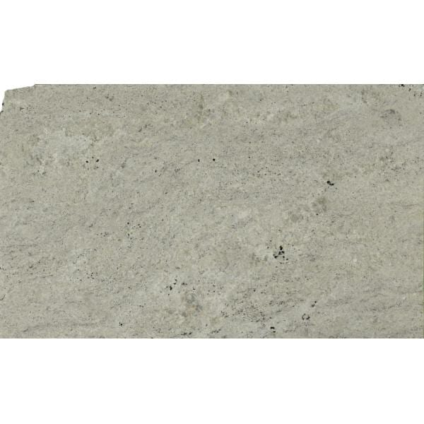 Image for Granite 27237: Colonial white