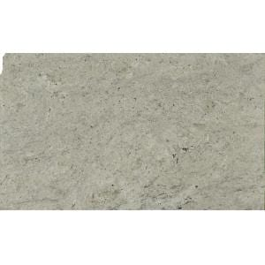 Image for Granite 27238: Colonial white