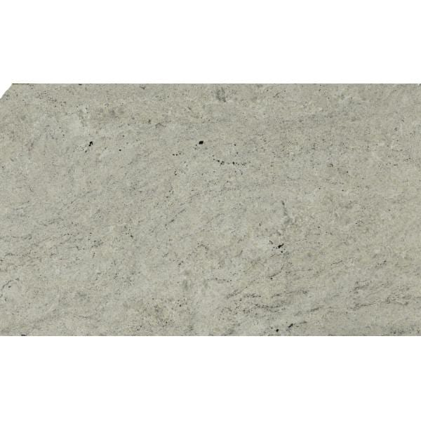 Image for Granite 27239: Caledonia
