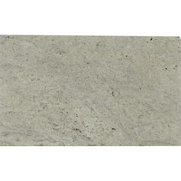 Image for Granite 27240: Colonial white