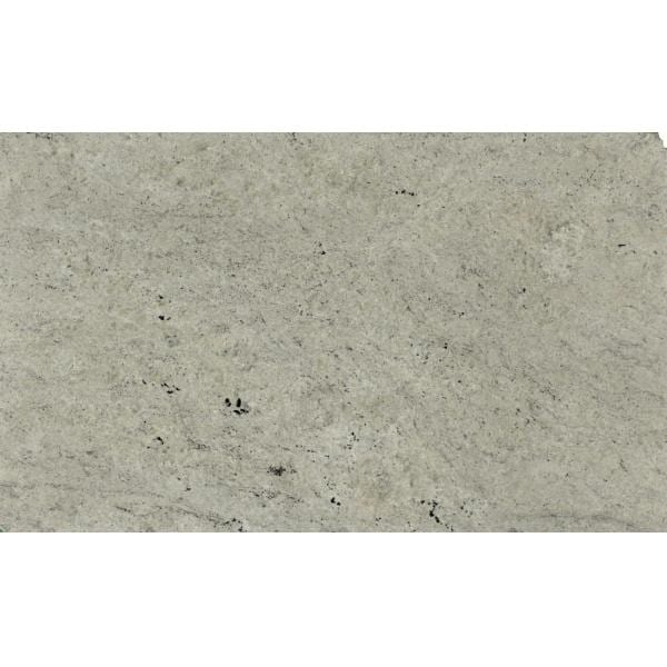 Image for Granite 27241: Colonial white