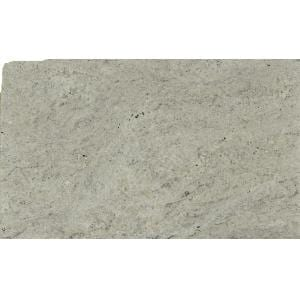 Image for Granite 27242: Colonial white