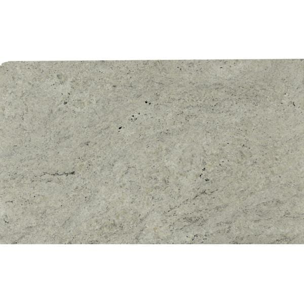 Image for Granite 27243: Colonial white
