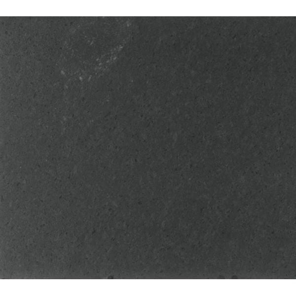 Image for Granite 27244-1: Steel Grey Leather