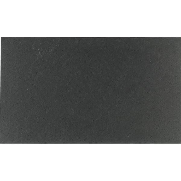 Image for Granite 27247: Steel Grey Leather