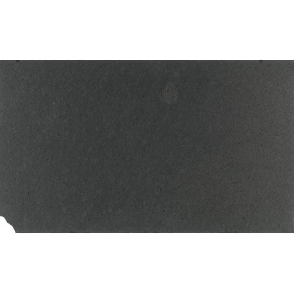 Image for Granite 27248: Steel Grey Leather