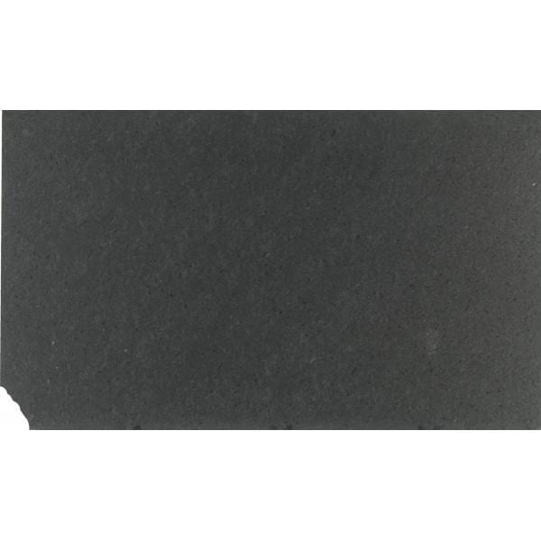 Image for Granite 27249: Steel Grey Leather
